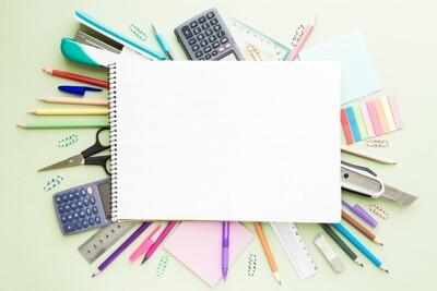 Programa de Ayuda Escolar 2020