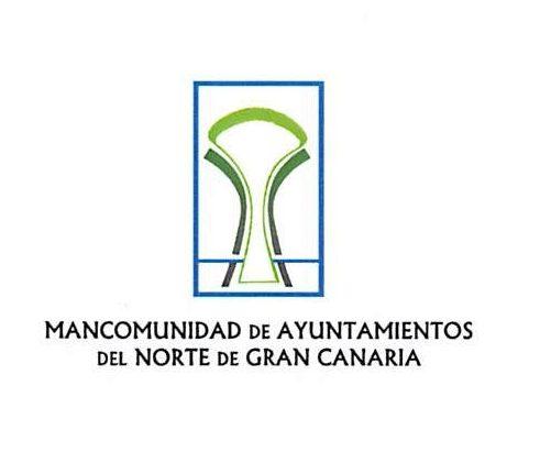 """Mancomunidad del Norte """"Proyecto mejora del sector agroalimentario"""""""