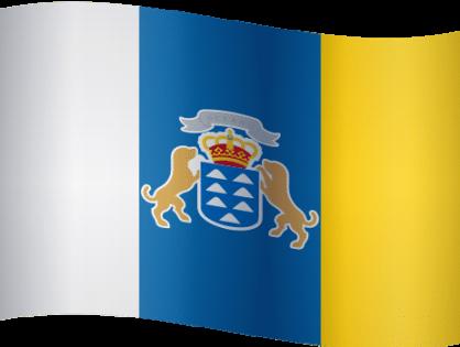 30 de Mayo Día de Canarias