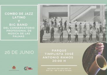 Fiestas en Honor a San Juan