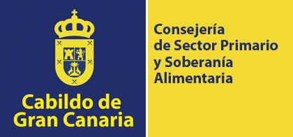 Escudo Cabildo de Gran Canaria