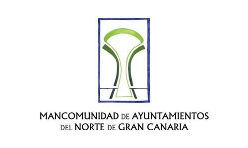 Escudo Mancomunidad del Norte