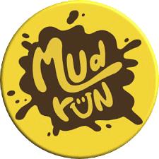 Logo mudrun